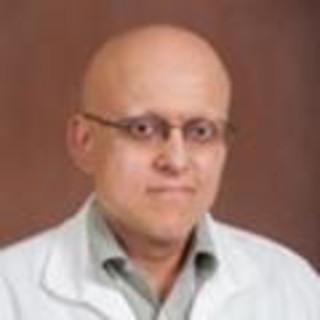 Sunil S. Dhawan, MD