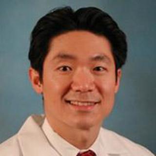 Jeffrey Chien, MD