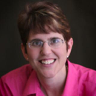 Jacqueline Szmuszkovicz, MD