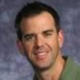 Mark Paradise, MD