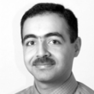 Muhammed Al-Fawakhiri, MD