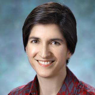 Lara Eisenberg, MD