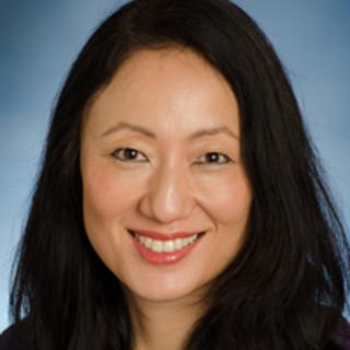 Elizabeth Dawes, MD