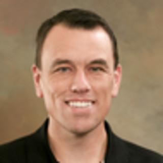Rob Heffron, PA