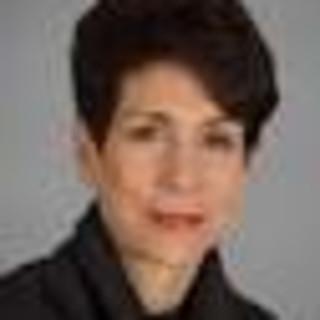 Lynn Silverstein, MD