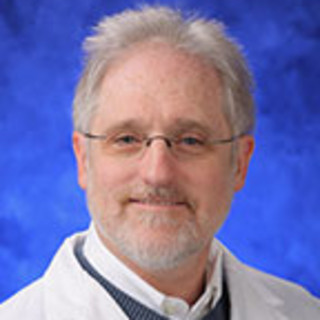 Joseph Kearns, MD