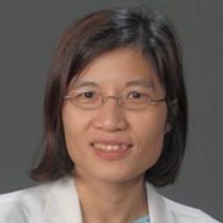 Lynn Hoang, MD