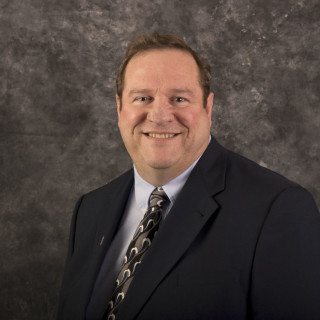 Keith Davis, MD