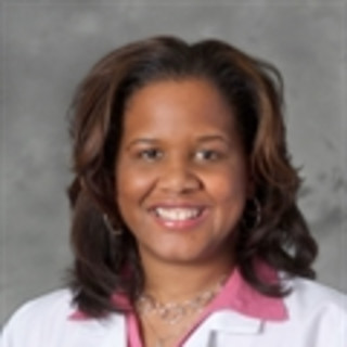 Stacy Leatherwood, MD