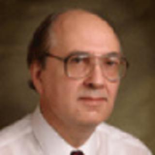 Leonel Zolessi, MD