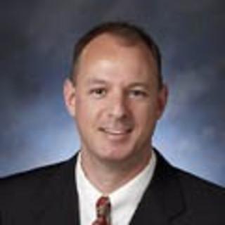 Kevin Kahn, MD