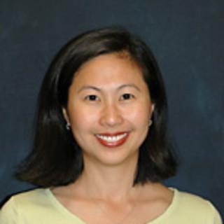 Angela Wong, MD
