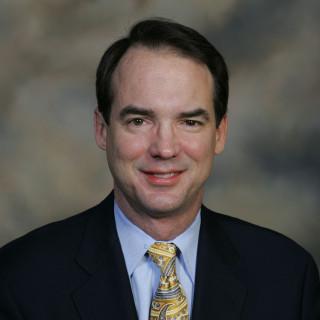 George Gibbs, MD
