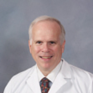 Lowell Anthony, MD