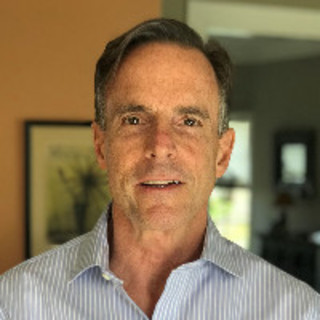 Christopher Westropp, MD