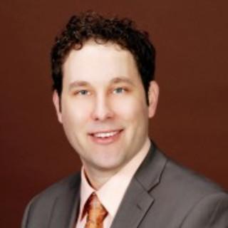 Bjorn Krane, MD