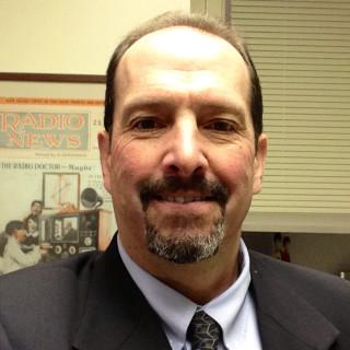 Steven Fuhrman, MD