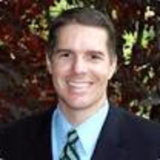 Brian Belnap, DO
