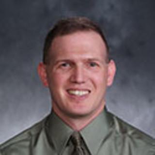 David Pressman, MD