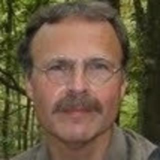 Guy Roussel, MD