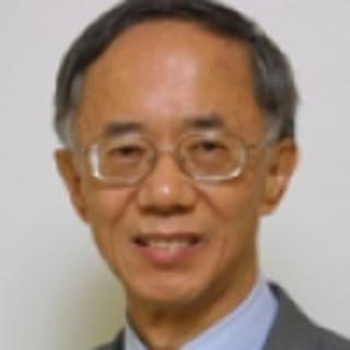 Duk Kim, MD