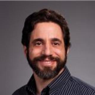Stuart Cataldo, MD