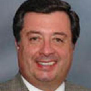 Eduardo Orihuela, MD