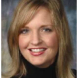 Anne Snider, MD