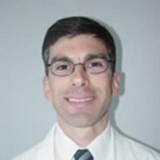 Scott London, MD