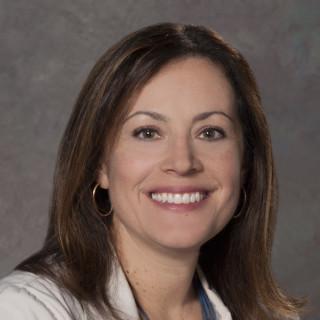 Victoria Dimitriades, MD