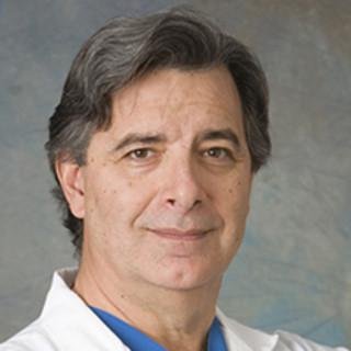 Robert Artwohl, MD