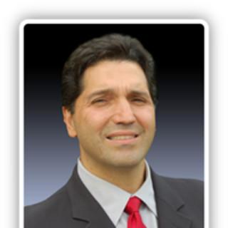 Gino Sessa, MD