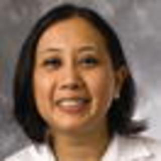 Antonette Dulay, MD