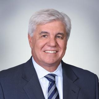 Robert Dean Jr., DO