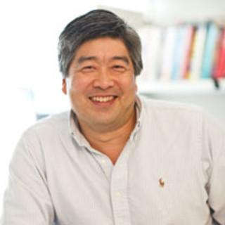 Thomas Wu, MD