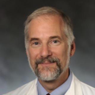 James Kolker, MD