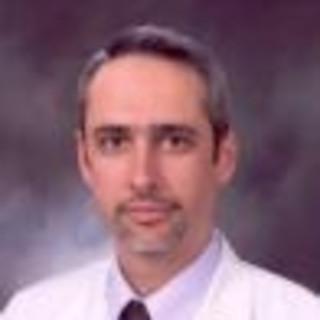 Enio Prieto, MD