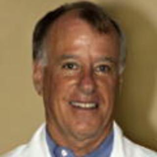 Jon Stuebner, MD