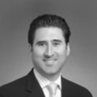 Paul Cheifetz, MD