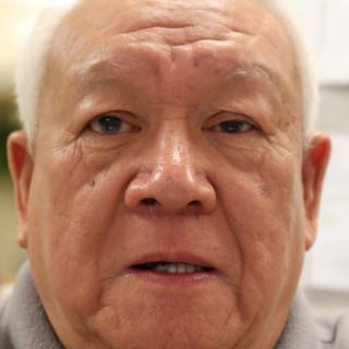 Manuel Juson, MD