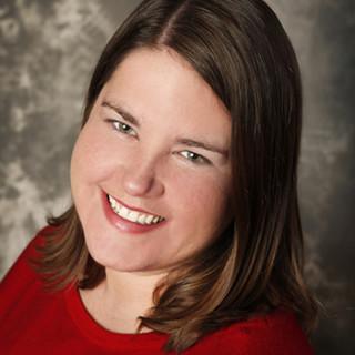 Megan Schrader, DO