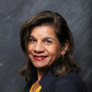 Tanvir Bell, MD