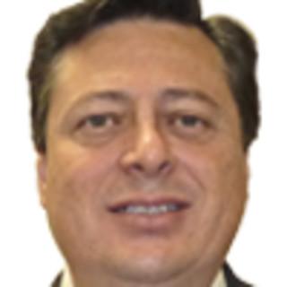 Benjamin Quintana, MD