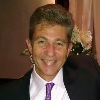 Mark DeFazio, MD
