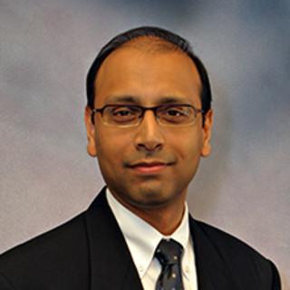 Rajesh Kukunoor, MD