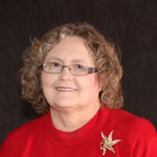 Ruth Demmel, MD