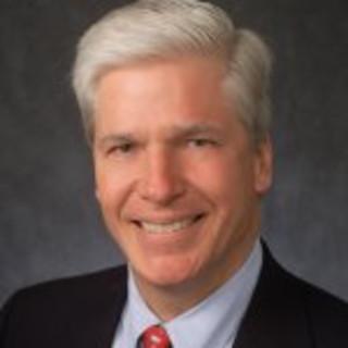 William Gillen, MD