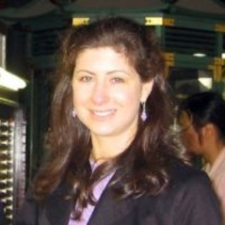 Dana Kostiner, MD