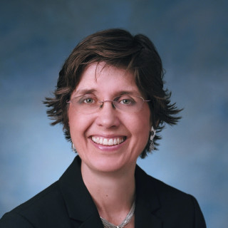 Stacey Kuhns, MD