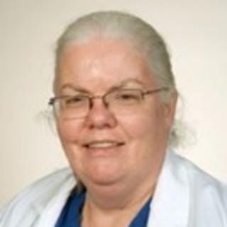 Kathleen O'Hara, MD
